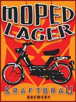 ww-ch-des-com-kzoo-moped-lager